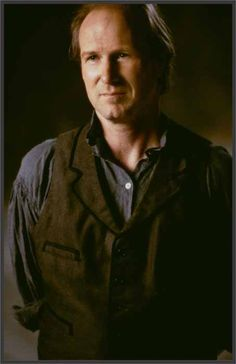 """William Hurt  """"The Big Chill"""", """"Into The Wild"""", """"The Blue Butterfly"""" William Hurt, Tuck Everlasting, Movies Coming Out, Big Chill, Hooray For Hollywood, Jane Eyre, Blue Butterfly, Movie Stars, The Man"""