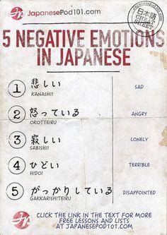 20 Best Learn Japanese Beginner Images Japanese Language Learning