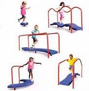 special needs equipment for children - Bing Images