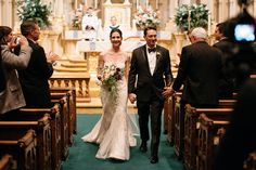 90 State Events Wedding with Gina+Kevin – Andrew Franciosa Studio #wedding #albany #ceremony 90stateevents