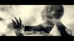 "Linkin Park - ""Until It's Gone"" [Official Music Video]"
