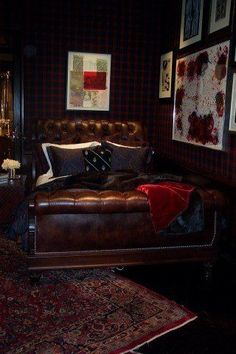 ... Furniture Store Greenville Sc. on craigslist charlotte nc furniture