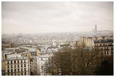 kait winston photography, paris, paris streets, notre dame, sacre coeur, montmartre, champs elysees, tour eiffel, eiffel tower, louvre, luxembourg gardens, eiffel tower carousel_0001