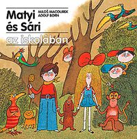 Max and Sally and the Phenomenal Phone (English and Czech Edition) Theatre Costumes, 90s Childhood, Ex Libris, Animation Film, Pencil Drawings, Sally, Childrens Books, Illustration Art, Book Illustrations