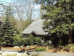 House vacation rental in Blowing Rock from VRBO.com! #vacation #rental #travel #vrbo