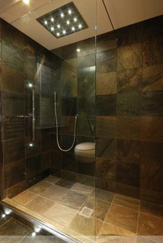 fabulous.premium.shower.room