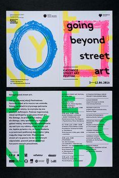 Marta Gawin, graphic design, art direction, grafika, projektowanie, identyfikacja