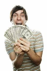 Fast Cash With Bad Credit. With auto title loans lenders can provide fast reser - Va Loan
