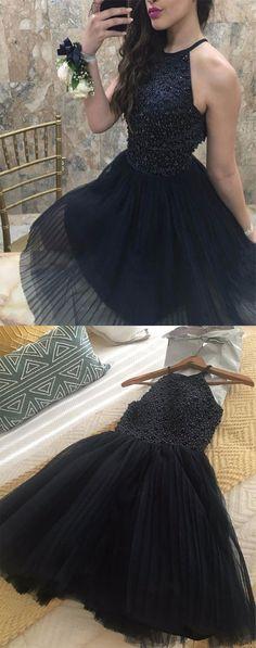 short homecoming dress,homecoming dresses,homecoming dress, 2017 homecoming dress