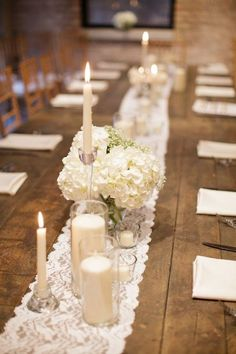 Best 23 Rural Tablescape Image for Spring https://weddingtopia.co/2018/02/20/23-rural-tablescape-image-spring/  A fantastic place to start is with a vintage Spring tablescapes