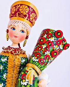 Russian Crafts                                                                                                                                                                                 Más