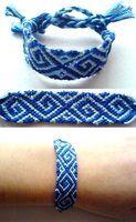 Friendship Bracelets16 by alex-tema