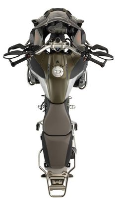 BMW R 1200 GS Adventure. want more? visit - themotolovers.com
