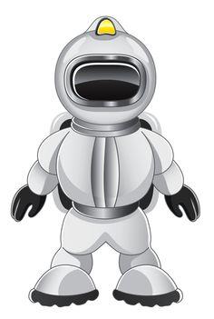Яндекс.Фотки Sistema Solar, Aliens, Clipart Boy, Space Theme, Views Album, Art For Kids, Sonic The Hedgehog, Robot, Clip Art