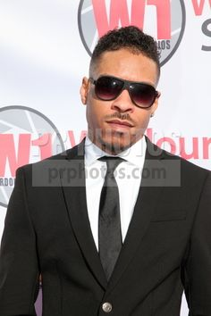 Wardour Studios Presents Hollywood Stars Gala 90th Annual Academy Awards Viewing Party - Arrivals & Inside
