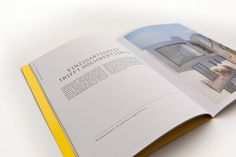Immobilien-Exposee #expose #realestatemarketing #brochure