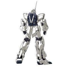 モビルスーツ 機動戦士ガンダムユニコーン RE:0096