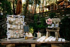Calamigos Ranch Malibu Wedding Kevin Le Vu Photography 33