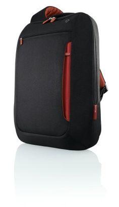 Belkin Laptop Sling Bag (Jet/Cabernet) by Belkin, http://www.amazon.com/dp/B000S5EWGU/ref=cm_sw_r_pi_dp_-BGHpb0E6F4FM