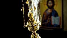 Dragostea va salva lumea | Oameni minunați ai vremurilor noastre și o perspectivă creștină asupra lumii de azi ! Salvia, Gold Necklace, Jewelry, Gold Pendant Necklace, Jewlery, Jewerly, Sage, Schmuck, Jewels