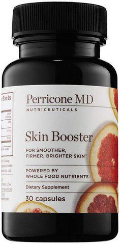 N.V. Perricone Skin Booster