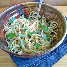#pasta #spaghetti #slowfood #leftovers #hävikistäherkuksi #hävikkiviikko #uusiokäyttö #tähteet #ruokahävikki #instafood #food #foodgeek #foodgasm #foodie #foodblog #instagood #ruokablogi #ruoka #herkkusuu