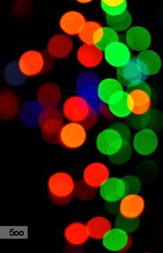 Festival Colours (Tall) by Shreeharsh Ambli on 500px