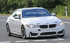 2018 Bmw M4 Gts Interior, Exterior and Review