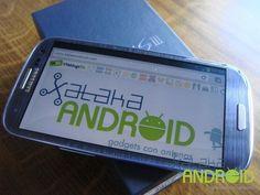 Samsung Galaxy SIII, la comunidad encuentra la solución a las muertes súbitas mientras se siguen sumando casos http://www.xatakandroid.com/p/89309
