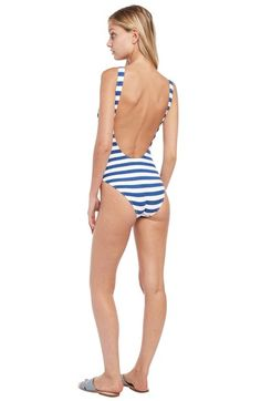 3cd5e1507b1a0 Click to zoom One Piece Swimsuit