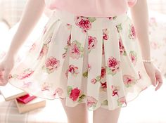 This Skirt is simply Gorgeous....