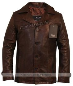 2753f9edf31b 26 Best Leather Jackets images in 2018 | Leather jackets, Racing ...