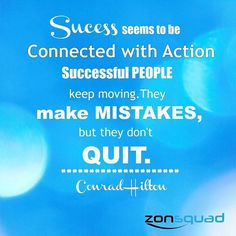 """We keep asking successful Entrepreneurs how they did it? The mediocre say it's their brilliant strategies or their instinctive business sense whilst the great CEO's are consistent in their answers. They say """"I didn't quit."""" #quotes #quoteoftheday #motivation #goal #success #dailymotivation #hardwork #noexcuses #successquotes inspirationalquotes #zonsquad #entrepreneur #amazonfba #instagood #success #successcoach #successdriven #privatelabeling #privatelabel #businessowne"""