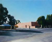 latest available paintingss - walter meyer / south african oil paintings South African Art, Architectural Drawings, Brother, Landscapes, Trees, Paintings, Architecture, Paisajes, Arquitetura