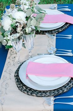 4f683a38dab3 Lauren + Chris: Sunflower Farm Wedding + Surprise Vow Renewal. Palmetto  StateWedding ...