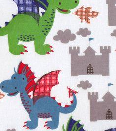 701 Best JoAnn Fabrics images in 2015 | Joann fabrics, Craft stores
