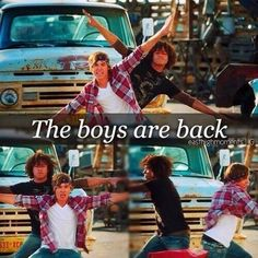 :D Not technically old but... Not really new either.... :(( This is like my fave scene in HSM 3