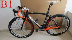 Cheap Complete Bike - Best 2013 Complete Bike Pinarello Dogma 65 1 Think2 Online with $2432.05| DHgate