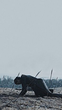 John snow in battle game of thrones Arte Game Of Thrones, Game Of Thrones Poster, Game Of Thrones Books, Game Of Thrones Facts, Game Of Thrones Quotes, Game Of Thrones Funny, Game Thrones, Hd Wallpapers 4k, Jon Snow