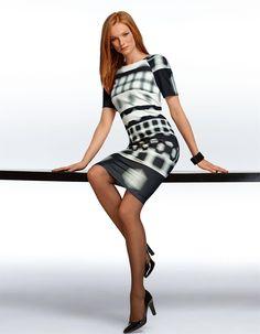 Madeleine mode kleider