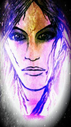 Sorcerer by Forrester. Ravenscourt