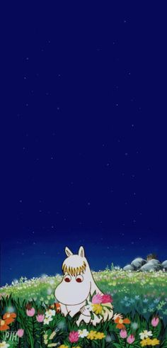 """""""Lockscreens - Moomins original pictures belong to their rightful owners, only the edit is mine """" Moomin Wallpaper, Iphone Wallpaper, Les Moomins, Moomin Mugs, Moomin Valley, Eyes Emoji, Cartoon Shows, Favorite Person, Tag Art"""