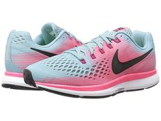 separation shoes 719ef 3ccd4 Nike Air Zoom Pegasus 34