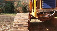 CASE Heavy Equipment Softwares, CASE Repair Manuals,CASE workshop manual ,CASE Parts list