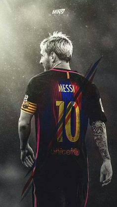 leonel messi is one of the greatest football player of all time Messi 10, Neymar E Messi, Messi Soccer, Messi And Ronaldo, Cristiano Ronaldo, Ronaldo Real, Nike Soccer, Soccer Cleats, Best Football Players