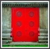 doors~colorful - Google Search