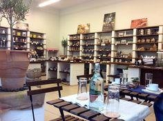 www.pantelion.eu, Griechische, Spezialitäten, Wien Shops, Bookcase, Shelves, Home Decor, Self, Shelving, Tents, Bookcases, Shelf