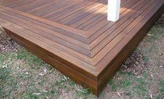 Treated Bamboo Decking and Bamboo Flooring Bamboo Decking, Melbourne House, Outdoor Living, Outdoor Decor, Backyard, House Design, Flooring, Decks, Outdoors