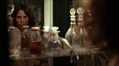 """""""Sea Meadow""""-   2011