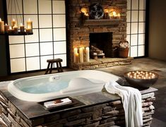A Guide to Selecting your Dream Bathtub - RemodelingImage.com ...